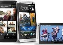 """HTC One oferece uma grande câmera e pode ser o """"One"""" que nunca existiu"""