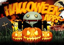 Os melhores jogos de terror para o Halloween