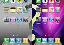 """Por que usuário Android precisa de """"IPhone falso""""?"""