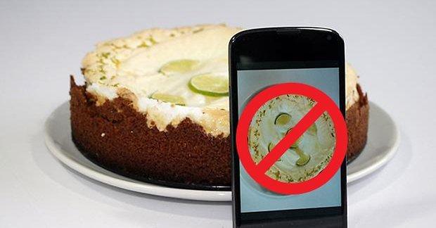 Lemon Meringue Pie Android L