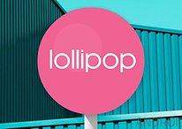 Android 5.0 Lollipop - 10 cosas que necesitas saber sobre la nueva versión