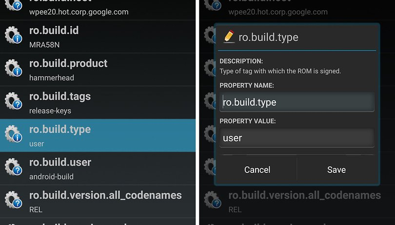 Android Marshmallow tips and tricks: over a dozen you should