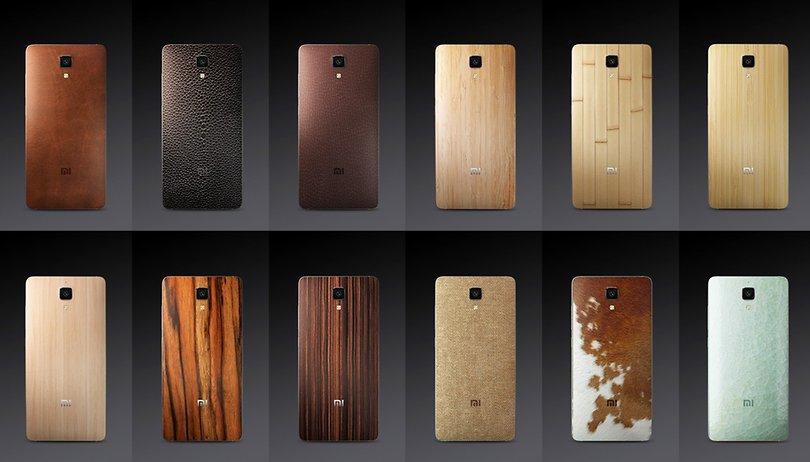E se a Xiaomi fabricasse o novo Nexus?