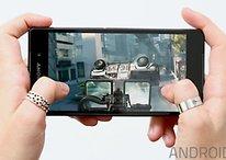 Gameloft lança Modern Combat 5: Blackout