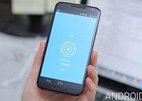 Baixe as novas versões dos aplicativos da Motorola [APK]