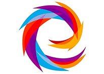 """Vaza imagem do logo do Moto E """"sem querer"""" na Alemanha [Atualizado]"""