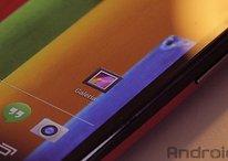Motorola libera atualização do app da Galeria para Moto G e Moto X