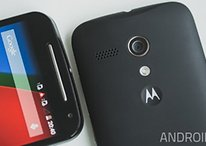 "Motorola Android Lollipop update coming ""really soon"" to 2013 and 2014 Moto devices"