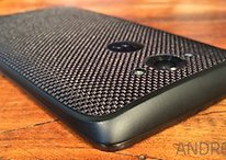Motorola Moto Maxx: il nostro primo test hands-on