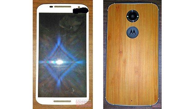 Moto X+1, Motorola, Android, Lenovo