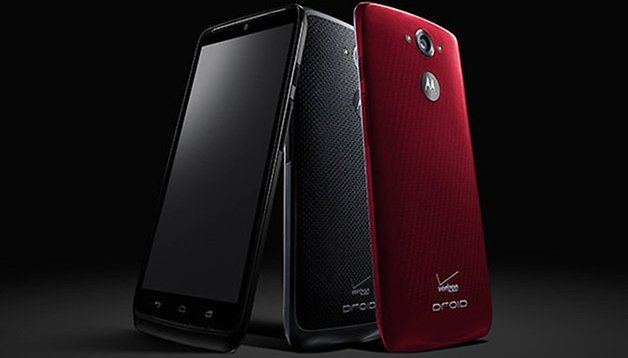 Motorola Droid Turbo: meglio del Nexus 6?