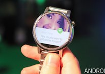 "Motorola: why giving the Moto 360 a ""flat tire"" was the right decision"