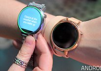 Moto 360 (2015) vs Moto 360 comparison: the all-rounders face off