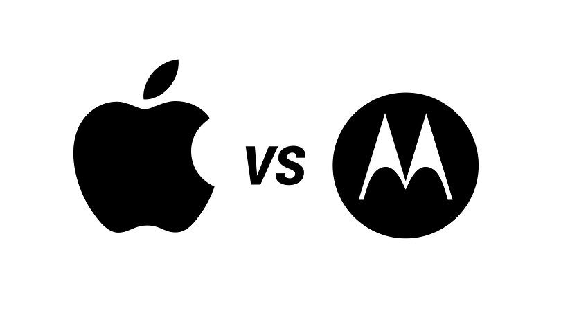 iPhone 6S vs. Moto X Style: no mesmo páreo?