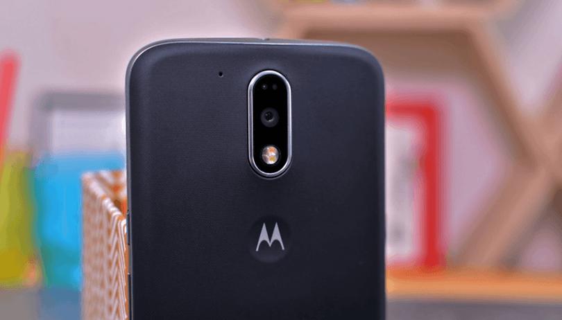 Moto G4 vs Moto G4 Plus: ¿en qué se diferencian los nuevos modelos?