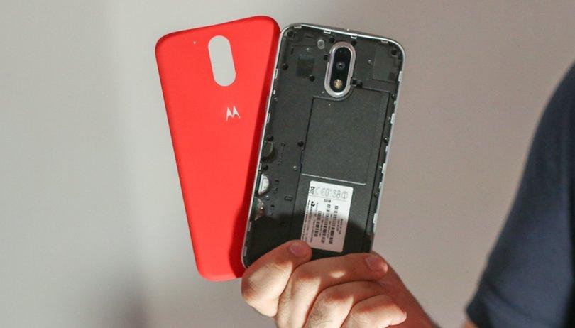 Matar a marca Motorola é a solução para ampliar as vendas da Lenovo?