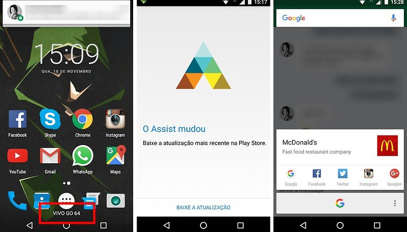 Motorola Moto G problems and solutions   AndroidPIT