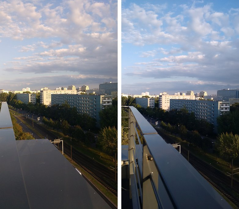 moto g 2015 vs moto g 2014 rear camera