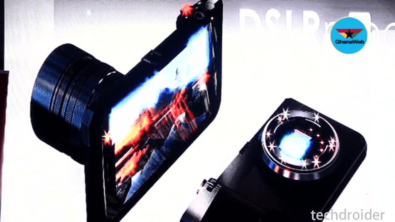 moto mor camera 360