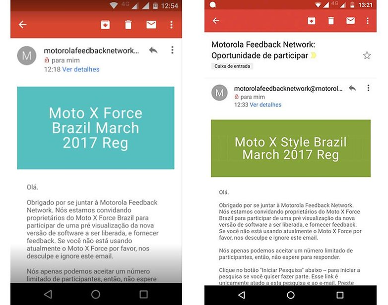 moto x force style update 1