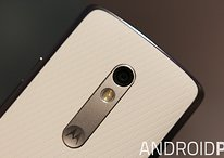 Moto X Play coming to the US as Droid Maxx 2