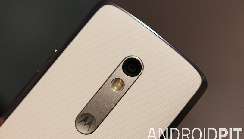 How to speed up the Moto X Play