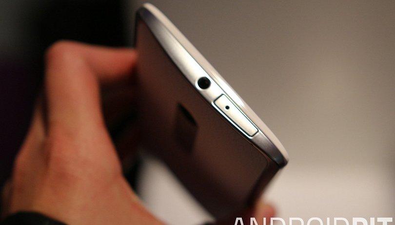 Entenda a função dual-chip inteligente da Motorola