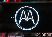 Motorola is dead - or is it?