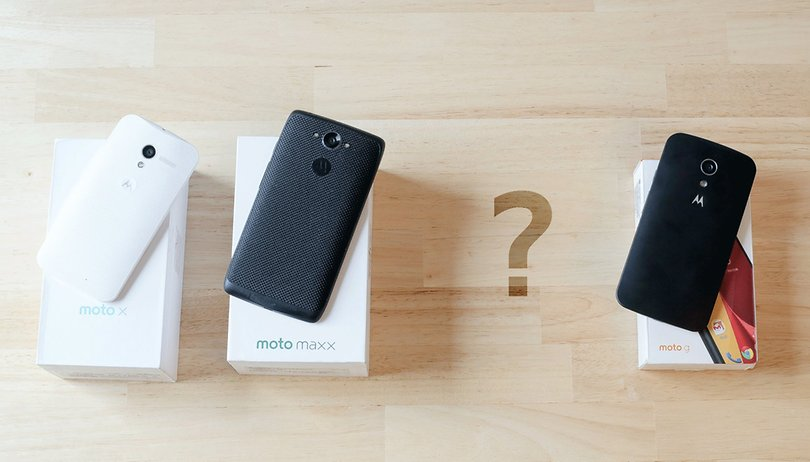 Which devices will Motorola announce at its July 28 event?