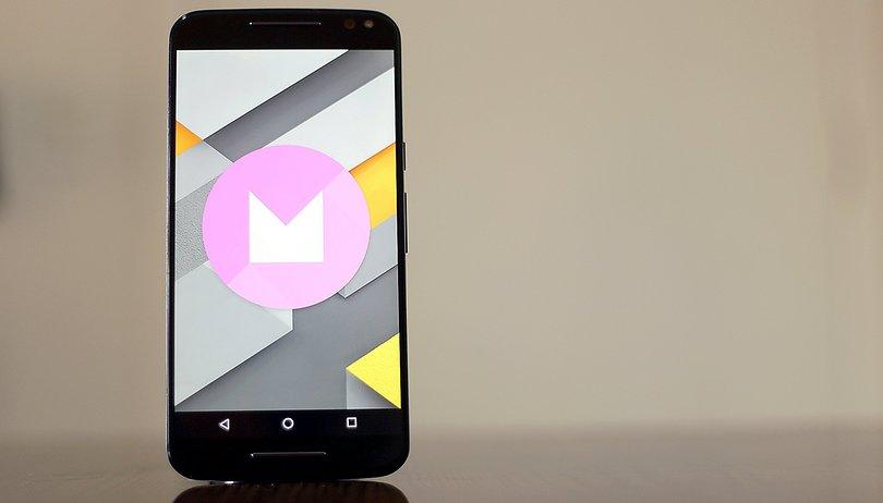 Atualização do Moto X Style: o que muda com o Android 6.0 Marshmallow?