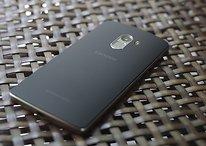Lenovo Vibe A7010 começa a receber a atualização para Android Marshmallow