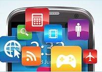 Nextel aumenta sua rede 3G e chega a mais quatro capitais brasileiras