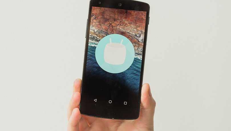 How to downgrade your Nexus to an earlier Android version
