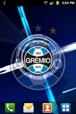 Clique na imagem abaixo para baixar o Grêmio Live Wallpaper gratis  554ace8a490c5