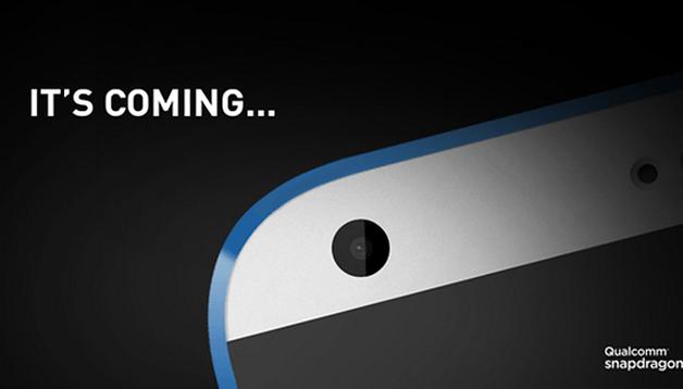 Qualcomm confirma anúncio de smartphone de 64 bits na IFA 2014