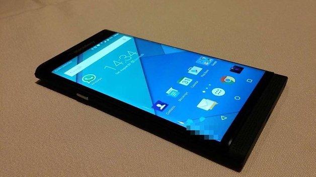 blackberry, android, smartphones, imagens