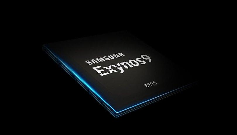 Samsung: Neues Produktionsverfahren macht Exynos-Chips noch besser