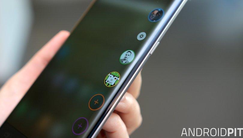 Project Valley: tudo o que você precisa saber sobre o smartphone dobrável da Samsung