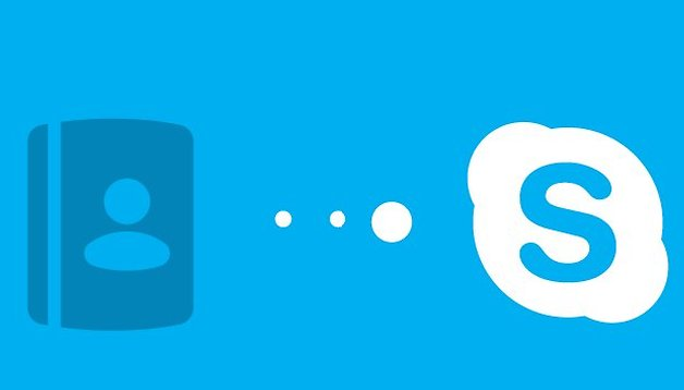 Skype 5.0: l'aggiornamento che permette di trovare i nostri amici