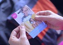 Skype começa a comercializar cartões pré-pagos no Brasil