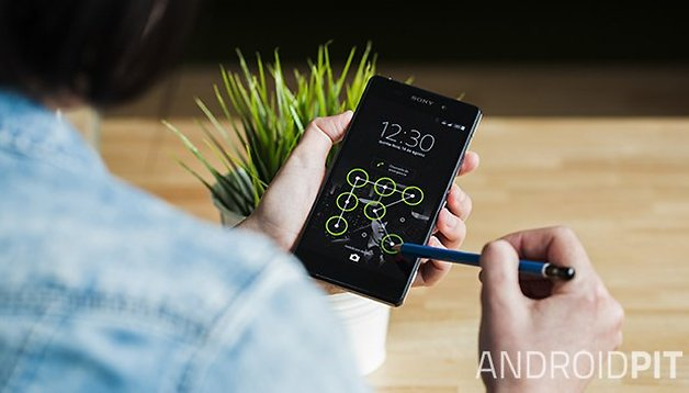 Xperia Z2 tips: 9 to make the Z2 even more awesome