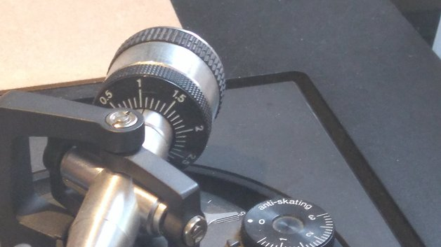 Teste da câmera do Xperia M4 Aqua, sony, selfie, fotos com o Xperia M4 Aqua