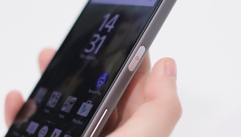 Sony confirma suspensão temporária do Nougat para Xperia Z5 e Z3+