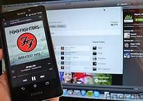 Apple serait prêt à développer iTunes pour Android