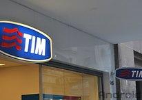 Clientes pré-pagos da TIM ganharam mais franquia de internet a partir de hoje!