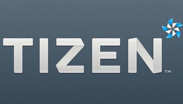 Tizen Store chega ao Brasil, o telefone ainda não