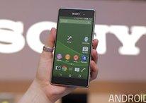 Sony lança novos Bootloaders e seus aparelhos devem ganhar mais ROMs customizadas