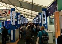 IFA 2012, non solo Samsung e Sony