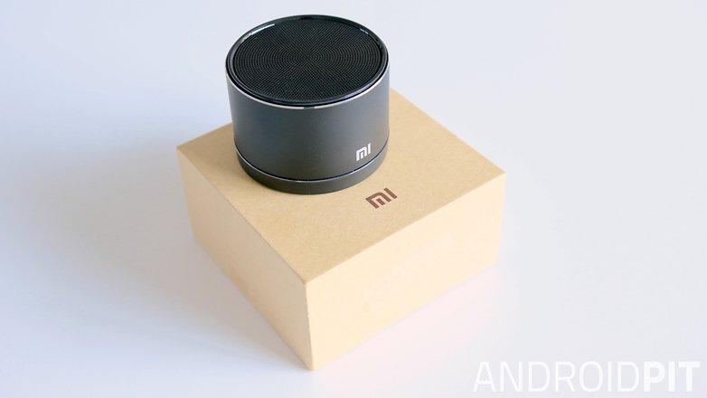 alto falante xiaomi speaker 3