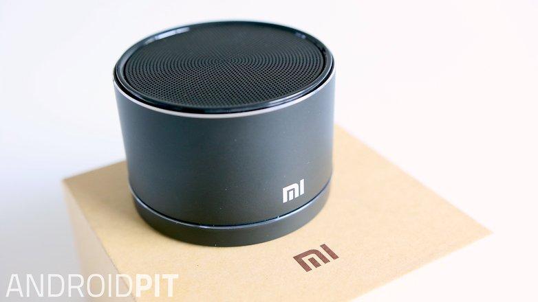 alto falante xiaomi speaker 8